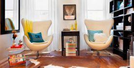 5c4f978b00f Nápady pro malé obýváky  Stačí pár triků a místnost bude působit prostorněji
