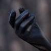 5a154002649 Zahřejí vás víc kožené nebo pletené rukavice  • Hobby   inStory.cz