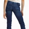 08b9c71bf00 Moderní džíny dokáží vonět a i bojovat s nežádoucí celulitidou ...