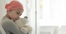 Zhoubné nádory u mladých lidí: Které jsou nejčastější a co nepodcenit?