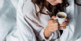 Nezdržujte se ráno přípravou kávy, zkuste překapávač s časovačem