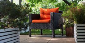 Hledáte bezúdržbový nábytek s dlouhou životností? Máme tip