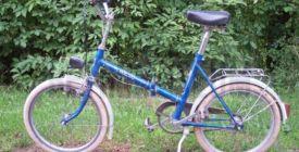 Jezdíte rádi na kole? Připomeňme si, na čem se jezdívalo v ČSSR