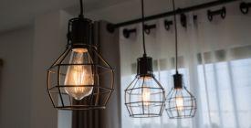 Jaké světlo je pro vaše bydlení nejlepší? Možná budete překvapeni