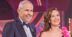 Těšíte se na StarDance? Česká televize už ví, které hvězdy budou tančit